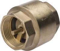Обратный клапан магистральный Ferro ZZM1E -