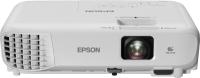 Проектор Epson EB-W06 / V11H973040 -