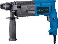 Перфоратор Newton NTR750A -