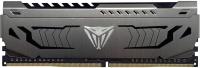 Оперативная память DDR4 Patriot PVS48G360C8 -