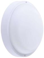 Светильник ЖКХ Philips WT045C LED12/NW PSU CFW / L1054911 -