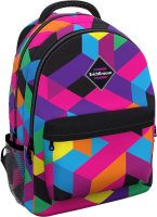 Школьный рюкзак Erich Krause EasyLine 20L Disco Style / 48412 -