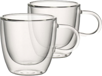 Набор кружек Villeroy & Boch Artesano Hot&Cold Beverages / 11-7243-8084 (0.11л, 2шт) -