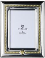 Рамка Rosenthal Versace Frames / 69144-321558-05731 (золото/серебристый VHF6) -