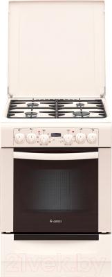Плита газовая Gefest 6102-03 0167