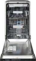 Посудомоечная машина Gefest 45312 -