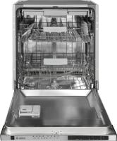 Посудомоечная машина Gefest 60312 -