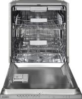Посудомоечная машина Gefest 60313 -