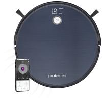 Робот-пылесос Polaris IQ Home Aqua PVCR 3300 -