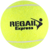 Набор теннисных мячей Darvish DV-S-31 (3шт) -