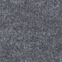 Ковровое покрытие Real Gent LT.Grijs 0902 (3x3м) -