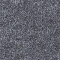 Ковровое покрытие Real Gent LT.Grijs 0902 (3x5м) -