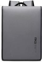 Рюкзак Bange BG7252 (серый) -