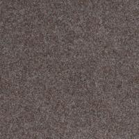 Ковровое покрытие Real Chevy Chevreuil 7760 (4x2м) -