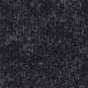 Ковровое покрытие Real Gent Charcoal 0923 (4x2м) -