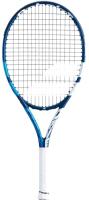 Теннисная ракетка Babolat Drive Junior 25 / 140430-148-000 -