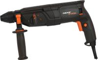 Перфоратор Nexttool PF-900/30 (400055) -