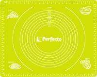 Коврик для теста Perfecto Linea 23-504000  -