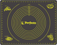 Коврик для теста Perfecto Linea 23-504002 -