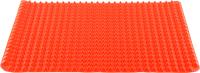 Коврик антипригарный Perfecto Linea 27-073915 -
