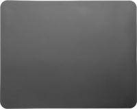 Коврик антипригарный Perfecto Linea 23-006817 -