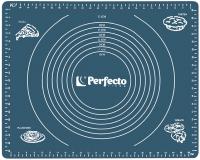 Коврик для теста Perfecto Linea 23-504003 -