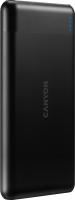 Портативное зарядное устройство Canyon CNE-CPB1007B -