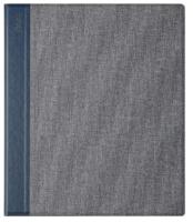 Обложка для электронной книги Onyx Boox Note Air -