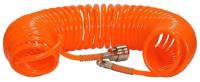 Шланг для компрессора Skiper PH02 (10м) -