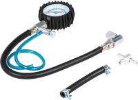 Тестер давления масла Airline ТопливоМаслоМер Pro / ATAA006 -