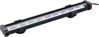 Подводная подсветка для аквариума Barbus С распылителем воздуха / LED 003 -