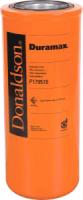 Гидравлический фильтр Donaldson P179518 -