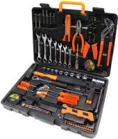 Универсальный набор инструментов ISMA 56003 -