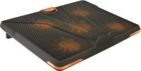 Подставка для ноутбука Crown CMLS-133 -