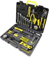 Универсальный набор инструментов WMC Tools 30555 -