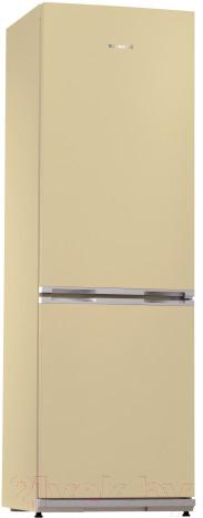 Купить Холодильник с морозильником Snaige, RF35SM-S1DA21, Литва