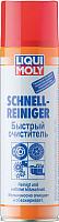 Очиститель универсальный Liqui Moly Schnell-Reiniger / 1900 (500мл) -
