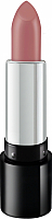 Помада для губ Lux Visage Glam Look Cream Velvet тон 304 (4г) -