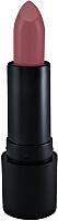 Помада для губ Lux Visage Pin-Up Ultra Matt тон 507 (4г) -