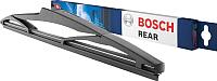 Щетка стеклоочистителя Bosch 3397011428 -