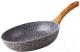Сковорода Lara LR01-55-26 -