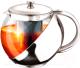 Заварочный чайник Lara LR06-09 -