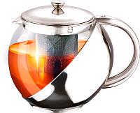 Заварочный чайник Lara LR06-10 -