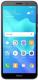 Смартфон Huawei Y5 Prime 2018 / DRA-LX2 (синий) -