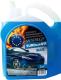 Антифриз EUROcar Готовый синий G11 / EC-11-5B (5кг) -