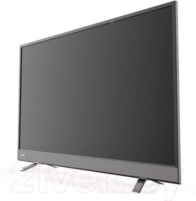 Телевизор Toshiba 32L5780EC -