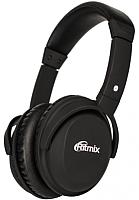 Наушники-гарнитура Ritmix RH-499BTH -