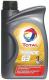 Трансмиссионное масло Total Fluide G3 / 166223 (1л) -