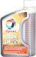Жидкость гидравлическая Total Fluide DA / 166222 (1л) -