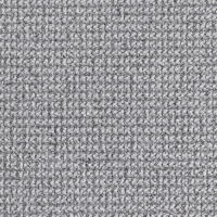 Ковровое покрытие Ideal Creative Flooring Capri Easyback Dolphin Grey 156 (4x1.5м) -